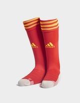 adidas Originals Wales 2020 Home Socks