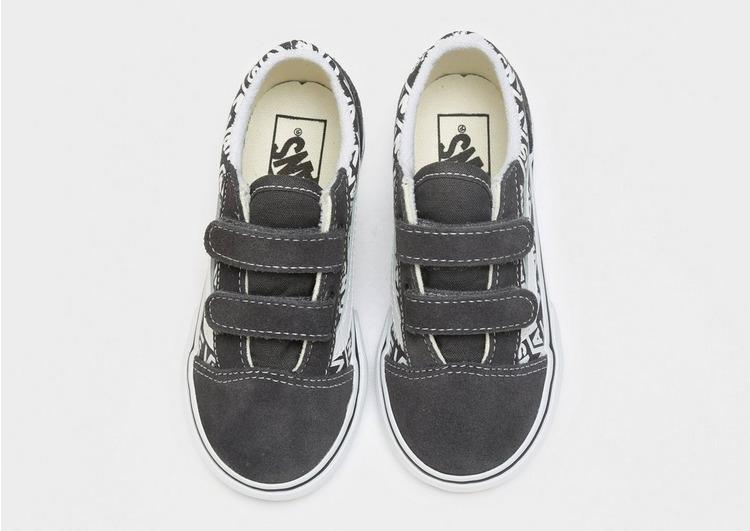 Vans Old Skool Infant
