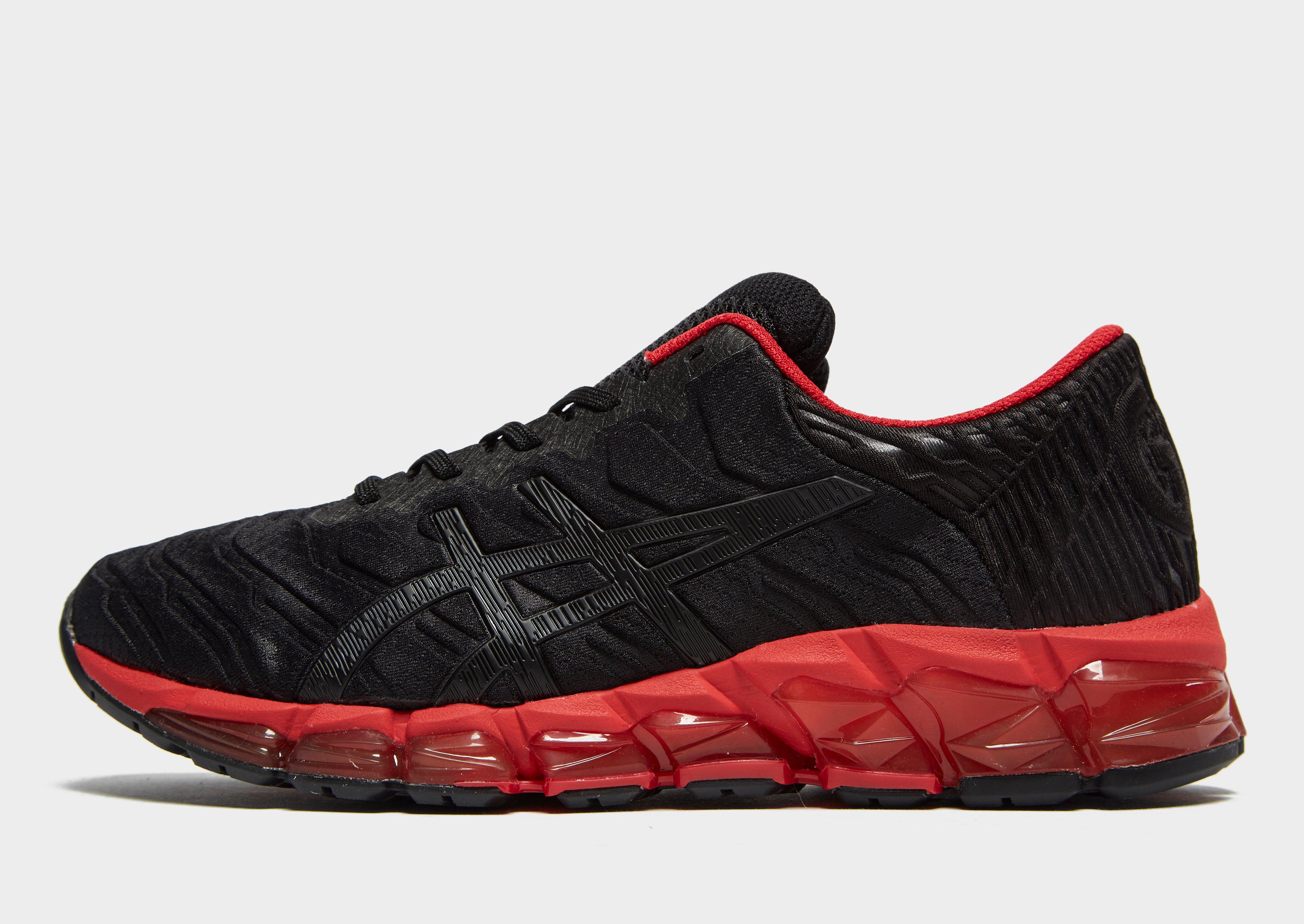 asics junior running shoes sale nz japan