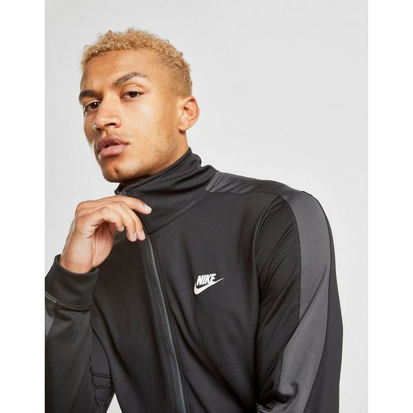Nike Poly Track Top