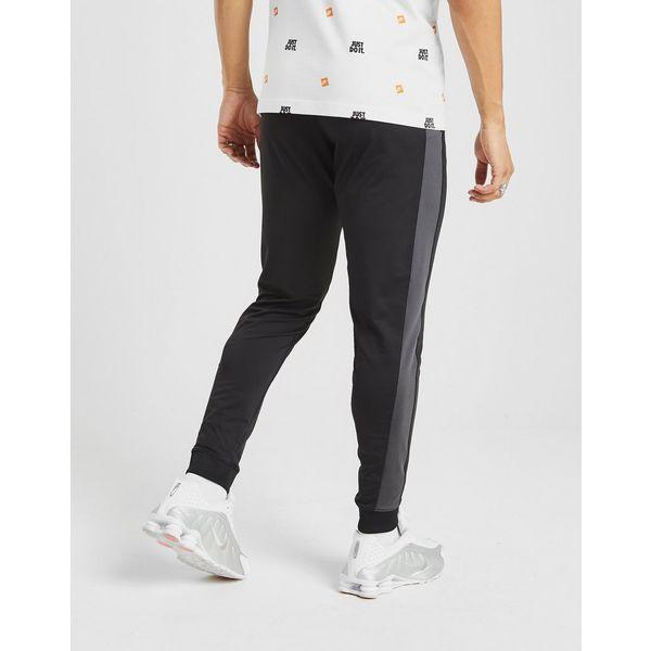 Nike Poly Track Pants