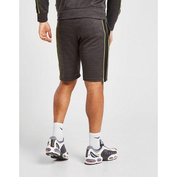 STATUS Grant Shorts