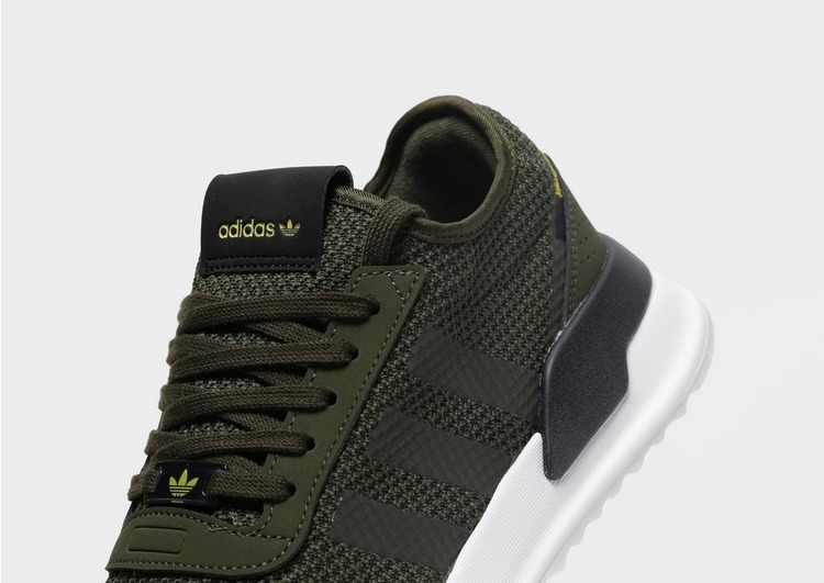 adidas Originals U Path X Heren