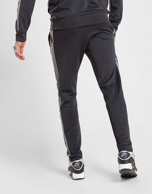 STATUS Jasper Track Pants