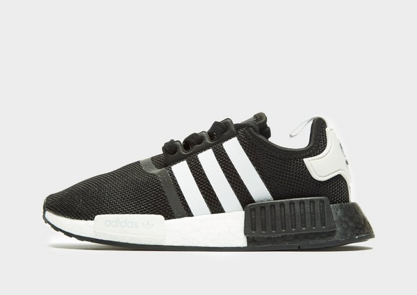 Junior NMD R1 Trainer
