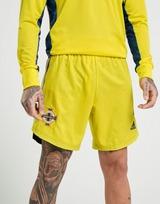 adidas Nothern Ireland 2020 Home Goal Keeper Shorts