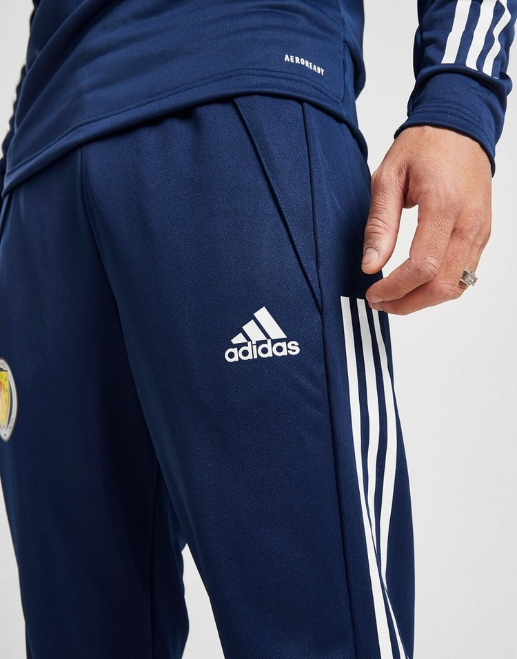 adidas Scotland Condivo 20 Track Pants