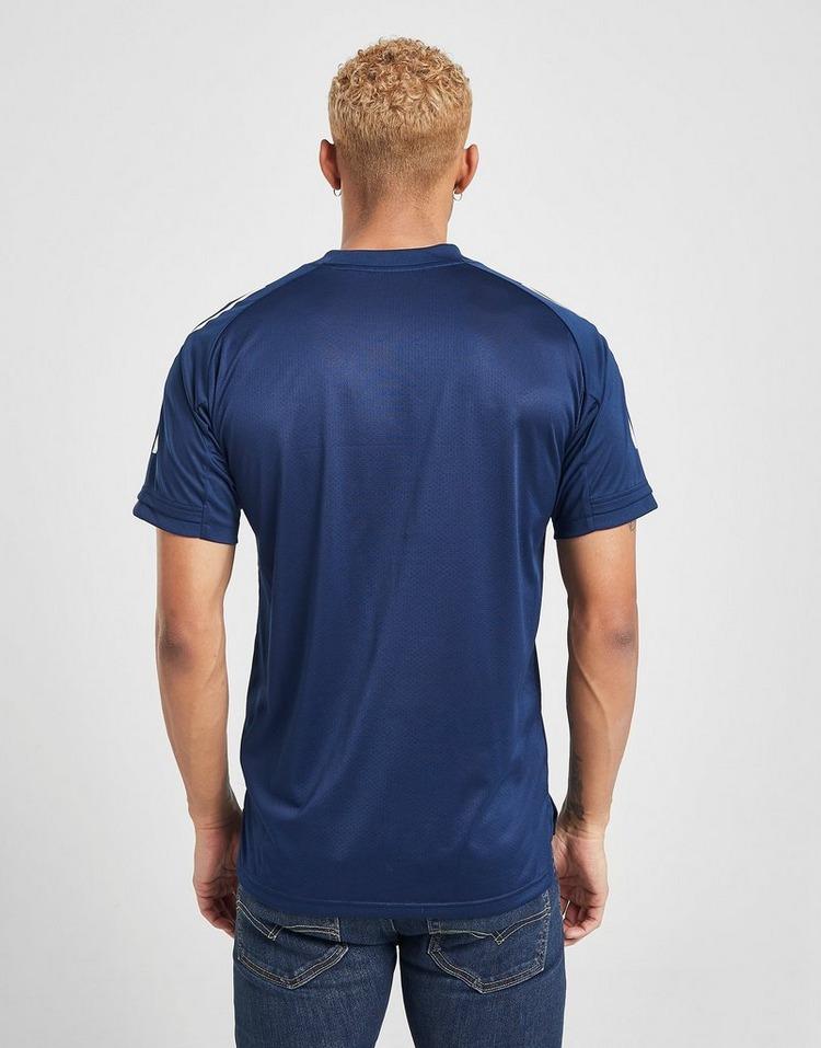 adidas Scotland Condivo 20 Training Shirt