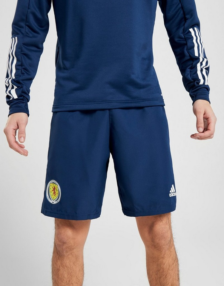 adidas Scotland Condivo 20 Training Shorts