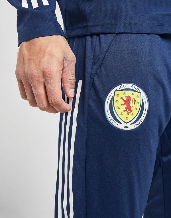adidas Scotland Condivo 20 3/4 Track Pants