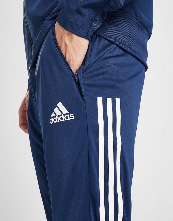 Buy Online Custom Adidas Joggers Blue Adidas Climacool