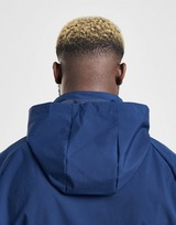 adidas Scotland Condivo 20 All-Weather Jacket