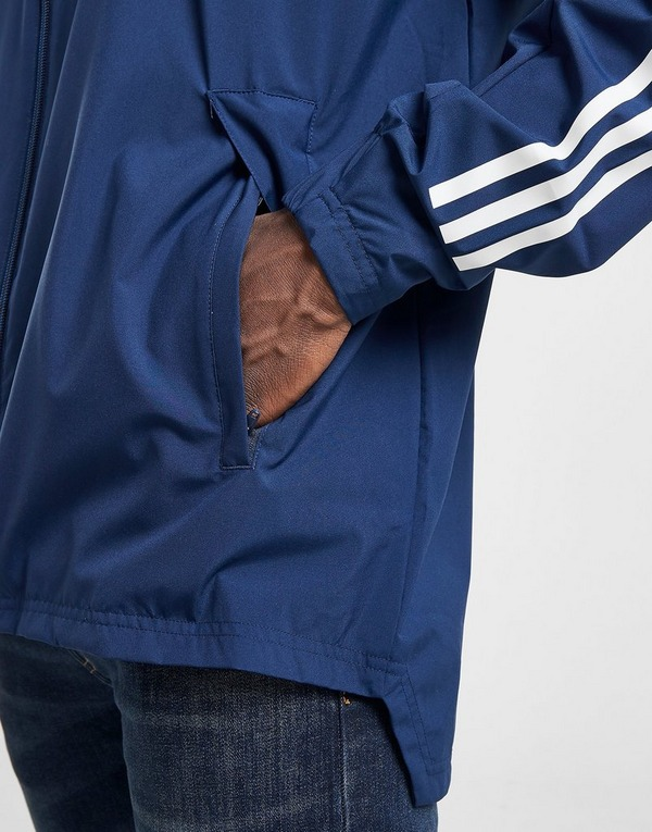 adidas Scotland Condivo 20 All-Weather Jacket