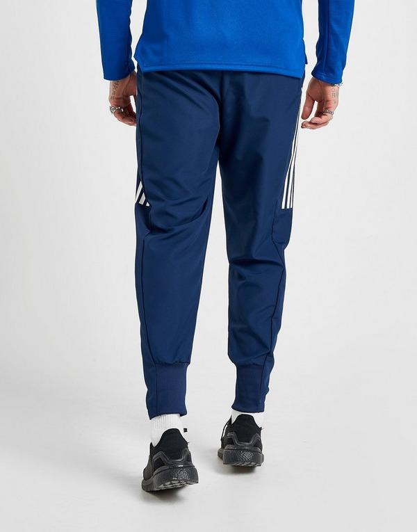 Acherter Bleu adidas Pantalon de présentation Ecosse Condivo
