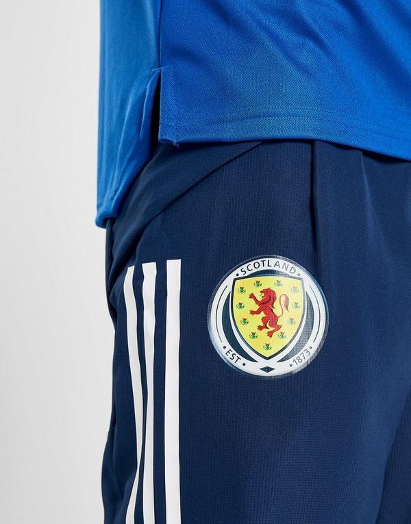 adidas Scotland Condivo 2020 Presentation Pants