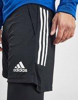 adidas Scotland Condivo 20 2-in-1 Shorts