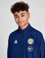 adidas Scotland Condivo 20 Performance Jacket Junior