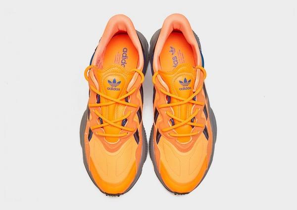 adidas Originals Ozweego