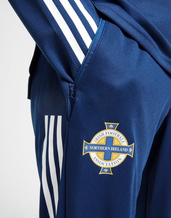 adidas Northern Ireland Condivo 20 Track Pants