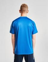adidas Northern Ireland Condivo 20 Training Shirt