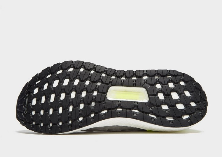 adidas Ultra Boost 19 Homme