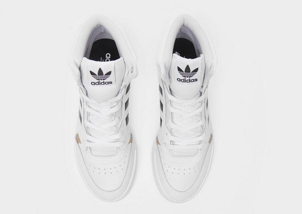 adidas Originals  Drop Step Heren