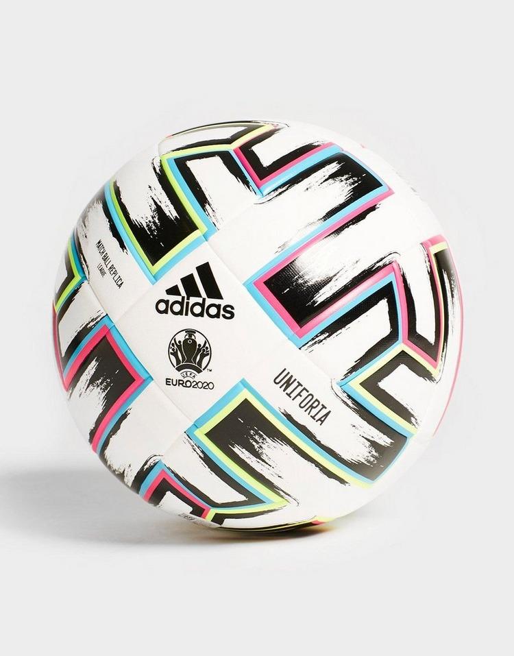adidas Euro 2020 Boxed Match Football
