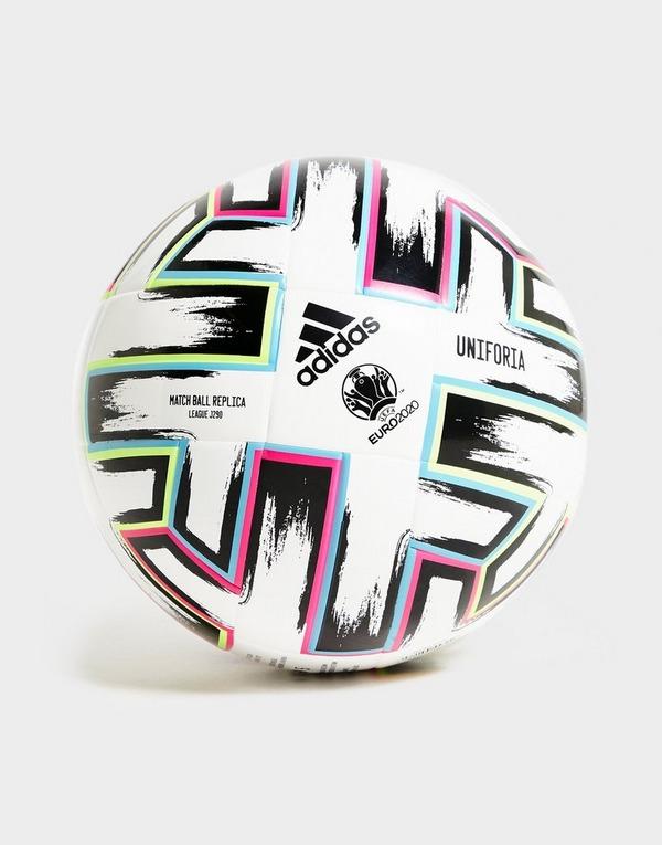 adidas balón de fútbol Euro 2020 J290 (talla 5)