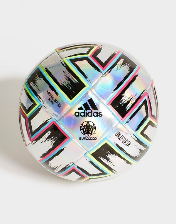 adidas balón de fútbol Euro 2020 Training