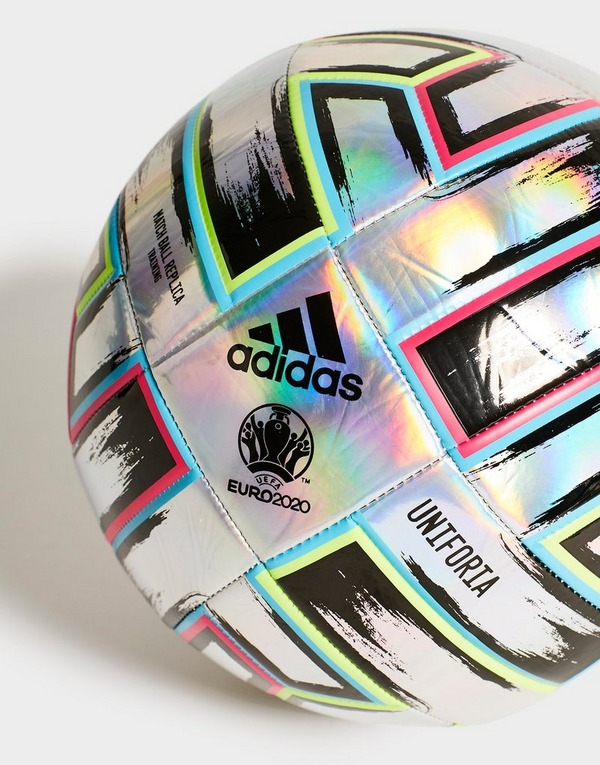cama Cumbre Cálculo  Buy Multi adidas Euro 2020 Training Football | JD Sports