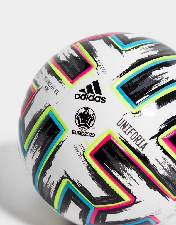 adidas Euro 2020 Mini Football