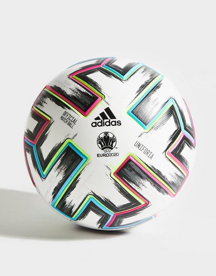 adidas balón de fútbol Euro 2020 Official Match