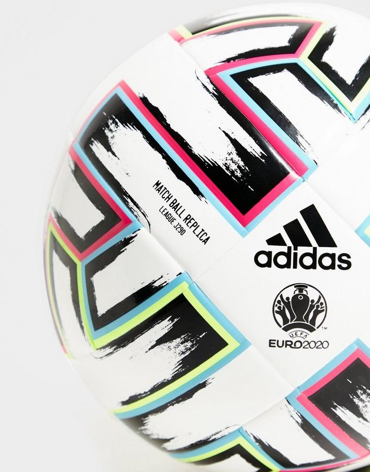 adidas Ballon de Football Euro 2020 J290