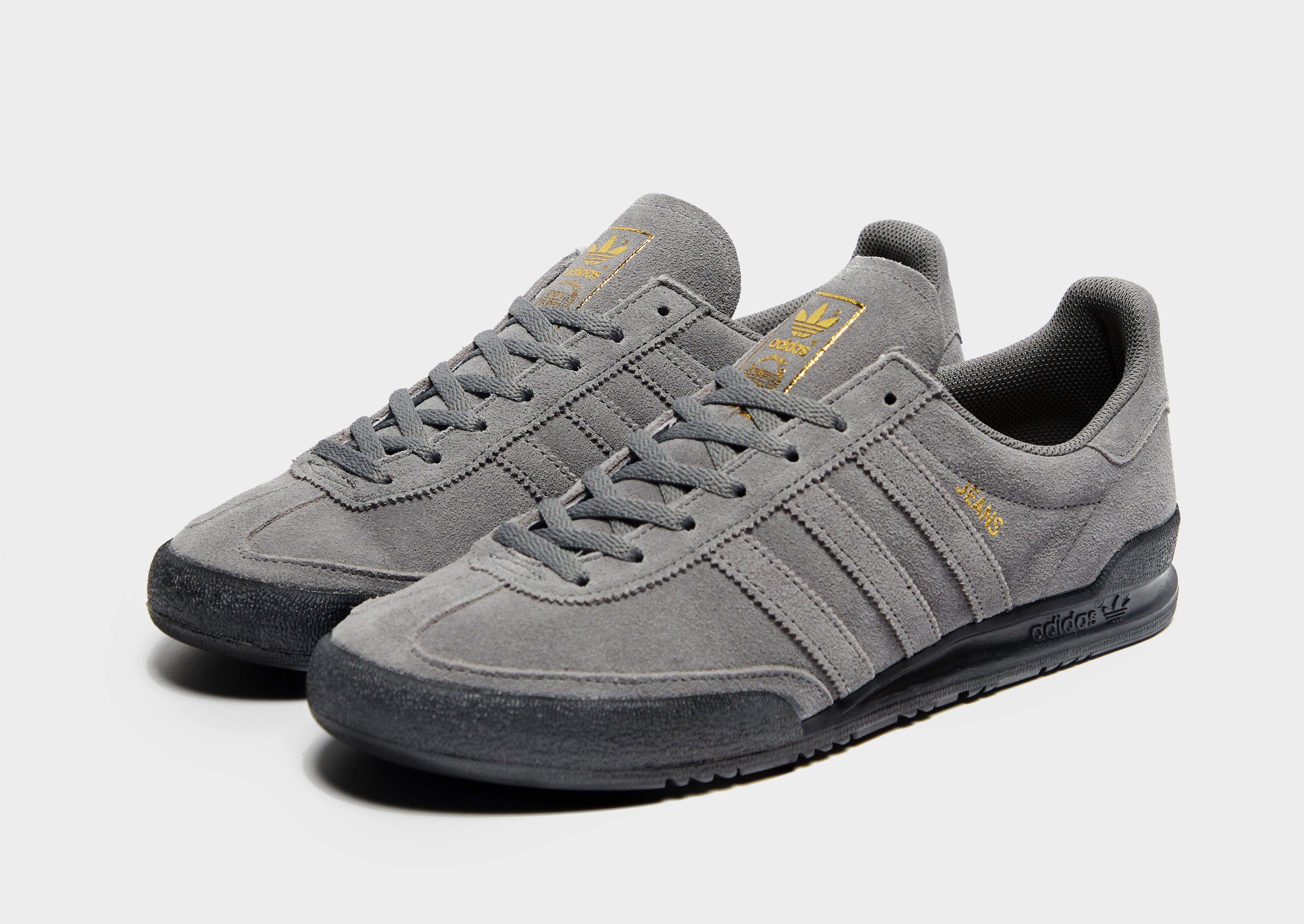 Details about BNWB & Genuine adidas originals ® Spezial Grey Orange Suede Trainers UK Size 10