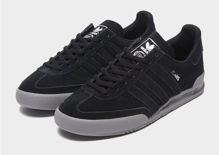 adidas Originals Jeans Herren | JD Sports