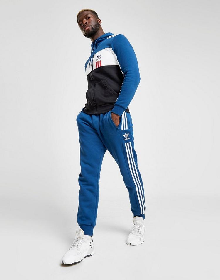 adidas Originals ID96 Joggers