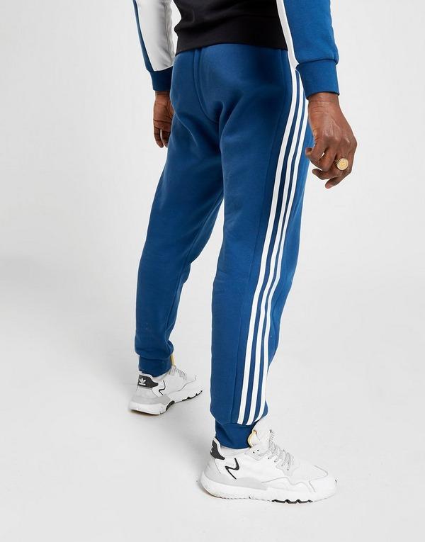 survetement adidas classic, le meilleur porte . vente de