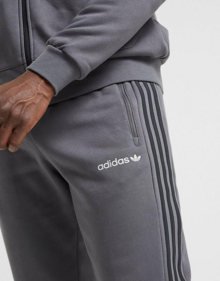 adidas Originals Strun Track Pants