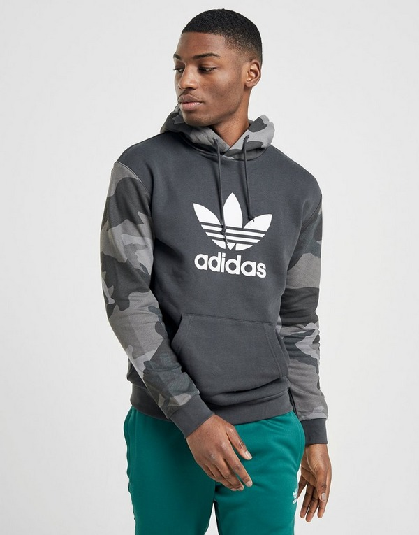 adidas originals homme sweat