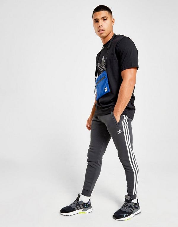 adidas Originals Jogging 3 Rayures Homme