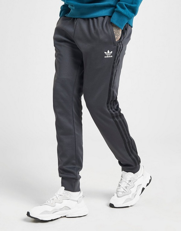 adidas original trainingspak heren