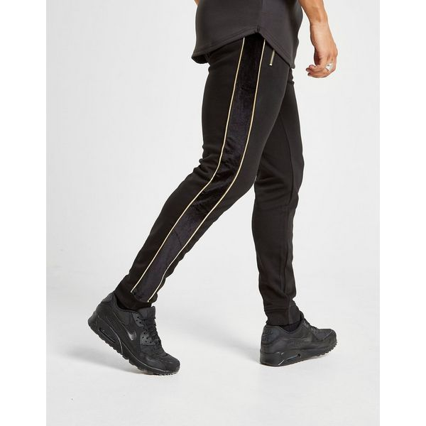 Supply & Demand Roller Joggers