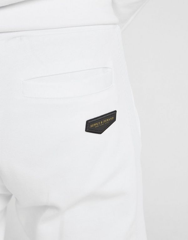 Supply & Demand Glass Joggers
