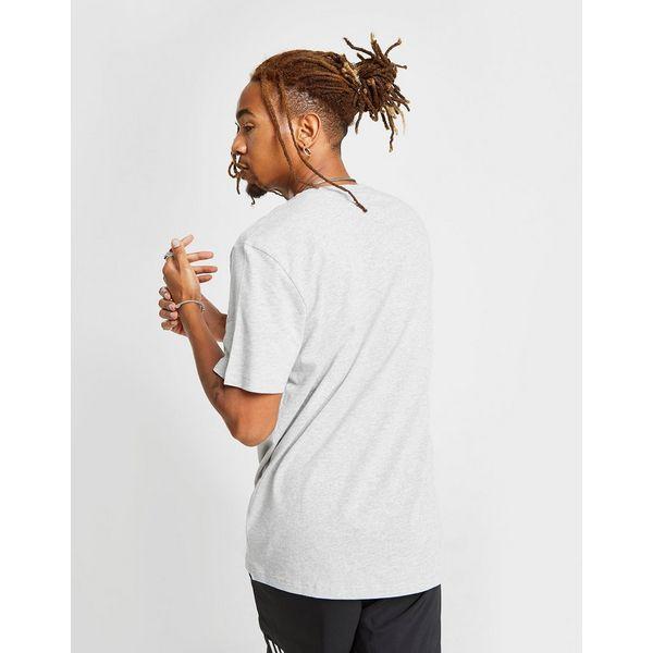 adidas Badge of Sport Glitch T-Shirt