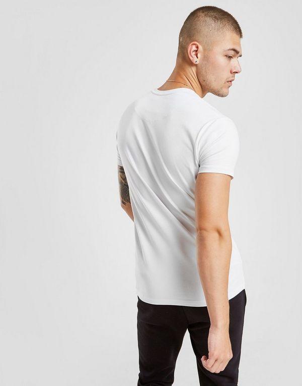 Fresh Couture Ecrins T-Shirt