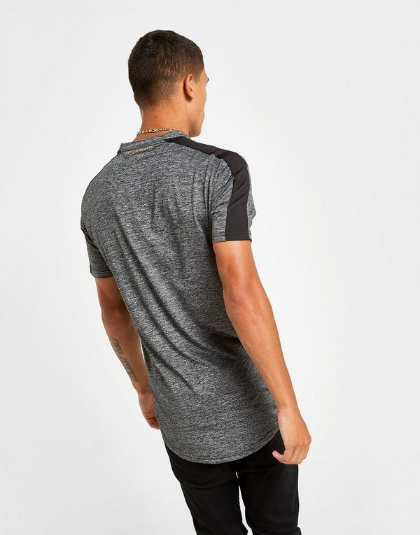 Supply & Demand Felix T-Shirt