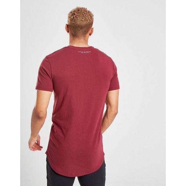 Supply & Demand Majestic T-Shirt