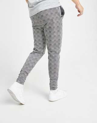 Fresh Couture Windsor Pants