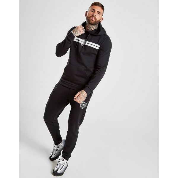 Supply & Demand Majestic Tracksuit