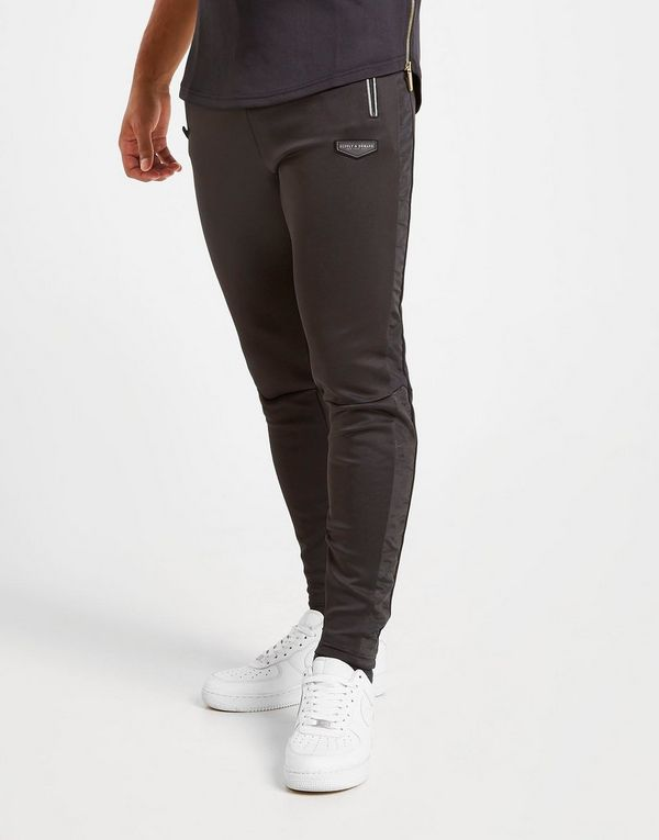 Supply & Demand Reflective Joggers